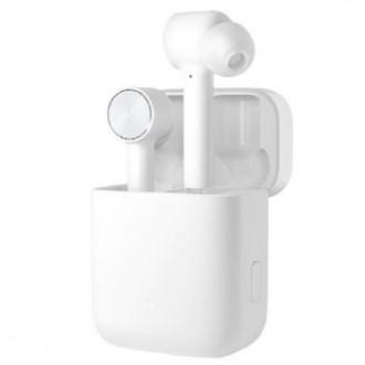 Беспроводные наушники TWS Xiaomi Mi Air Lite