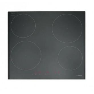 Индукционные варочные панели Hansa BHI685010 и Gorenje IQ634USC по приятным ценам