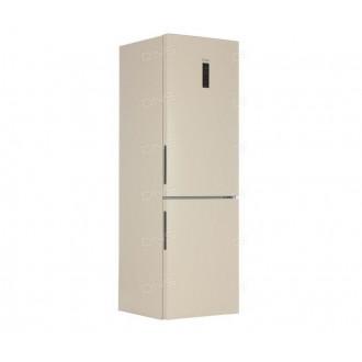 Холодильник Haier C2F636CCRG бежевый