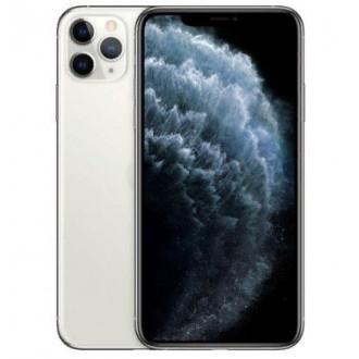 Крутой Apple iPhone 11 Pro Max 256Gb по самой низкой цене