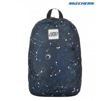 Космический рюкзак Skechers по классной цене