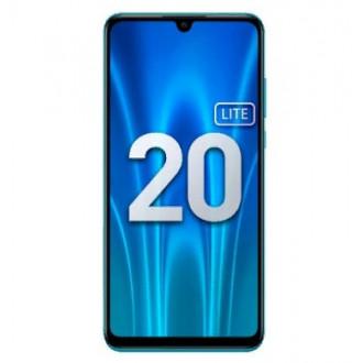 Смарт Honor 20 LITE 4/128Gb по отличной цене