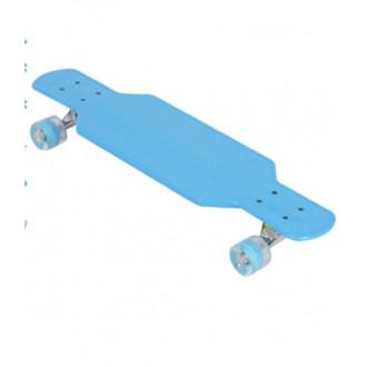 Детский скейт N.Ergo Т59510