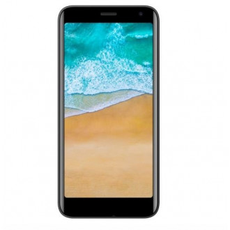 Смартфон Jinga Pass 3G