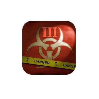 Игра Dead Bunker 3: On a Surface бесплатно, вместо 15 р.