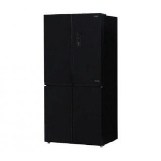 Холодильник HYUNDAI CM5005F
