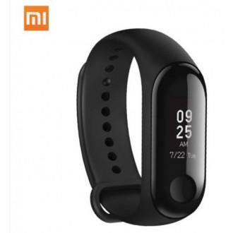 Умный браслет Xiaomi Mi Band 3 по отличной цене