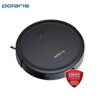 Робот-пылесос Polaris PVCR 1026 по отличной цене
