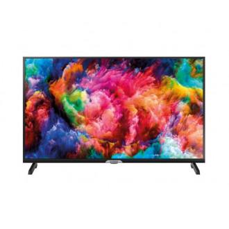 Телевизор Hyundai H-LED43ES5004 43