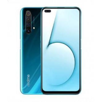 Смартфон Realme x50 5G 6/64 Gb по достойной цене