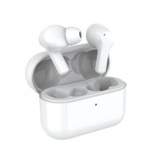 Беспроводные наушники Honor Earbuds X1 TWS по выгодной цене
