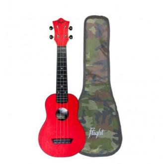 Отличная цена на укулеле (гавайская гитара)