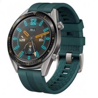 Популярные часы Huawei Watch GT FTN-B19 с хорошим ценником