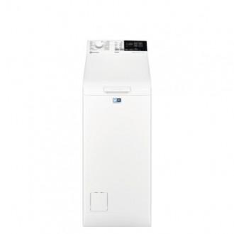 Вертикальная стиральная машина ELECTROLUX EW6T4R262 по самой низкой цене