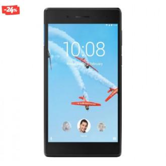 Миниатюрный планшет Lenovo Tab 4 TB-7304i