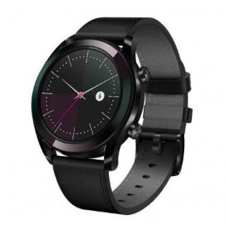 Смарт-часы HUAWEI Watch GT Elegant 42мм