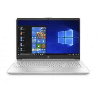 Ноутбук HP 15s-eq1001ur