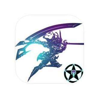 Игра Shadow Of Death стала временно бесплатной (доступна только для iOS)