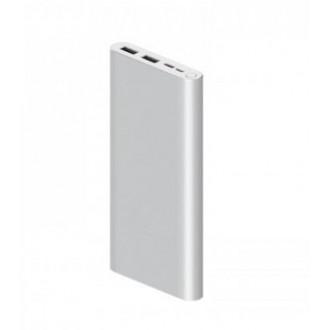 Внешний аккумулятор Xiaomi Mi Power Bank 3 Pro 10000 мАч