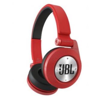 Наушники JBL Synchros E40BT с долгим временем работы