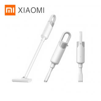 Пылесос-ручка Xiaomi Mijia по привлекательной цене