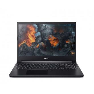 Ноутбук ACER Aspire 7 A715-41G-R4HH по крутой цене