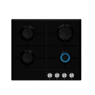 Встраиваемая газовая панель Novex ND 6020 B по хорошей цене