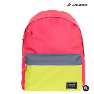 Рюкзак Demix за копейки
