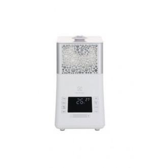 Увлажнитель воздуха Electrolux EHU-3715D с ночным режимом