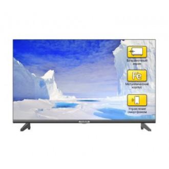 Телевизор Polarline 32PL51STC-SM со Smart TV