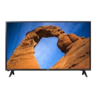 Телевизор LG 32LK500B 32