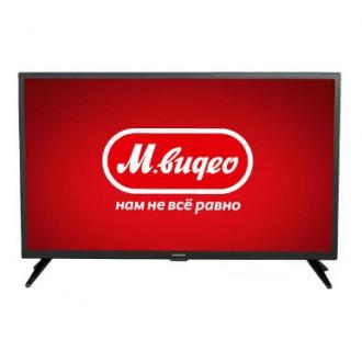 Телевизор Daewoo L32V770VKE со Smart TV