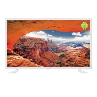 Телевизор Yuno ULX-32TCW215/RU