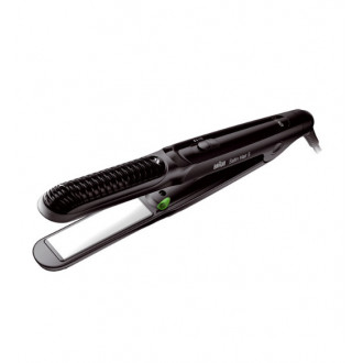 Выпрямитель волос Braun ST 570 с ионизацией