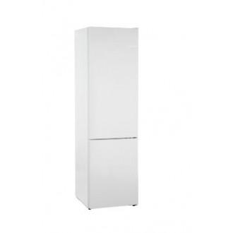 Холодильник Bosch Serie | 4 KGN39NW2AR с  No Frost и FreshSense
