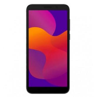 Смартфон Honor 9S 2/32Gb