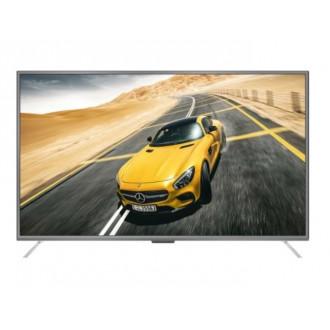 LED телевизор Hi 50