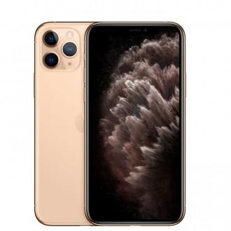 Подборка смартфонов Apple iPhone 11 по акции в МТС