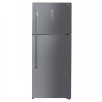 Холодильник HYUNDAI CT4553F
