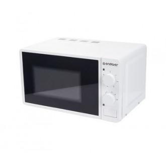 Хорошая микроволновая печь Endever Danko 2003 по приемлемой цене