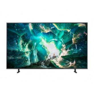 Телевизор Samsung UE65RU8000U по супер цене