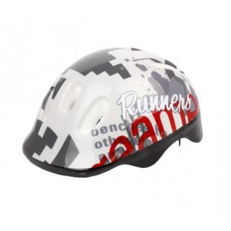 Шлем для детей Action PW-905, р. XS