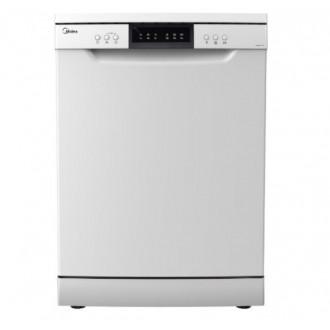 Посудомоечная машина Midea MFD60S110W по отличной цене