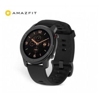Умные часы Amazfit GTR 47 Lite