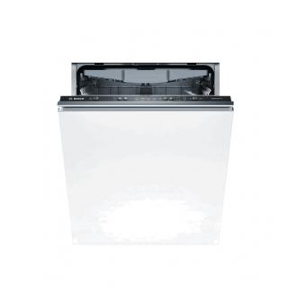 Встраиваемая посудомоечная машина 60 см Bosch Serie 2 SMV25EX03R