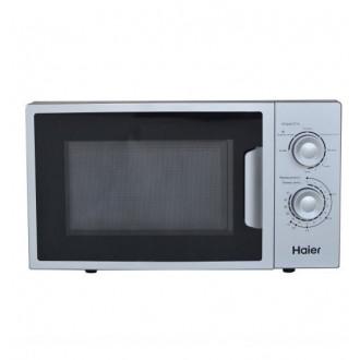 Микроволновая печь Haier HMX-MG207S. Объем 20 л