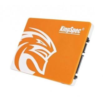 Твердотельный накопитель KingSpec 128 GB P3-128 по лучшей цене