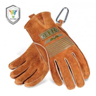 Мотоциклетные перчатки OZERO по классной цене