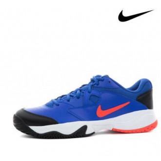 Кроссовки мужские Nike Court Lite 2 по отличной цене