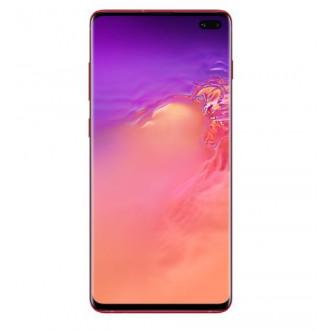 Смартфоны Samsung Galaxy S10+ и Note 10 по выгодной цене